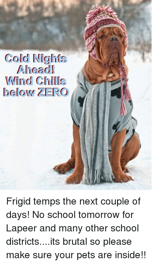 cold windy night Learn to play 'cold haily windy night' easy by steeleye span with guitar chords and chord diagrams updated: may 17th, 2017.