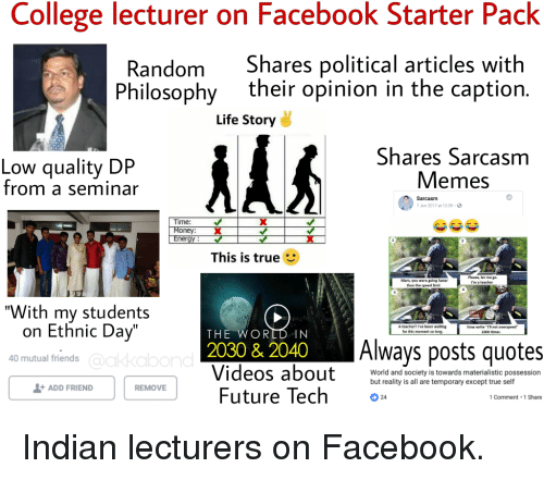 25 Best Memes About Indian And Starter Packs  Indian And -6242