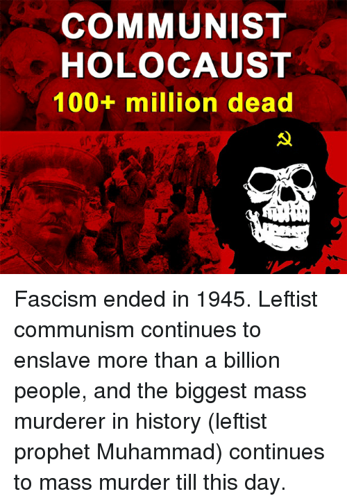 short history of communism and fascism In this sense, fascism formed part of the three-cornered ideological conflict with democracy and communism on whose fate the history of europe turned in the twentieth century by extension, fascist ideologues, activists and movements existed in other countries too, especially in the 1930s and during the second world war.