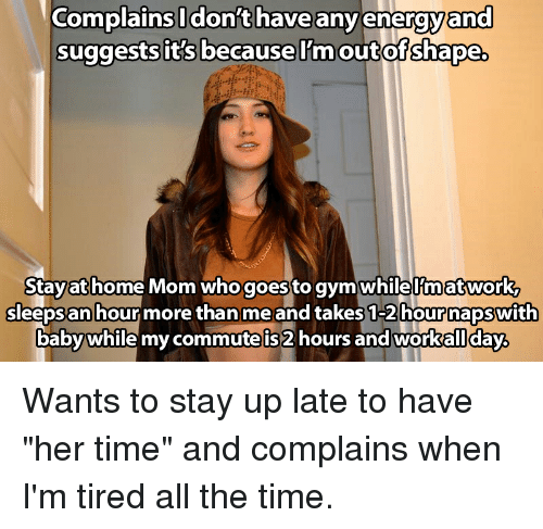 Mom takes rt and spanks not her 2 daughters 2 - 2 10