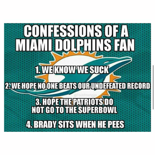 confessions of a miami dolphins fan 1 weknowwe suck zawe 2124868 confessions of a miami dolphins fan 1 weknowwe suck zawe hope