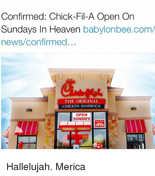 Chick-fil-A Near Me Chick-fil-A has more than locations in 40 states, providing Chicken Sandwiches, Fast Food, Wrap, Salad, Side Items, Breakfast, Desserts, Drinks, products. adalatblog.ml is the official website for Chick-fil-A.