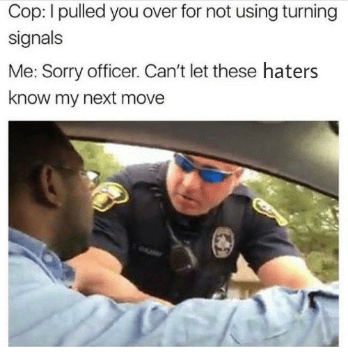Can Cops Look In Your Car