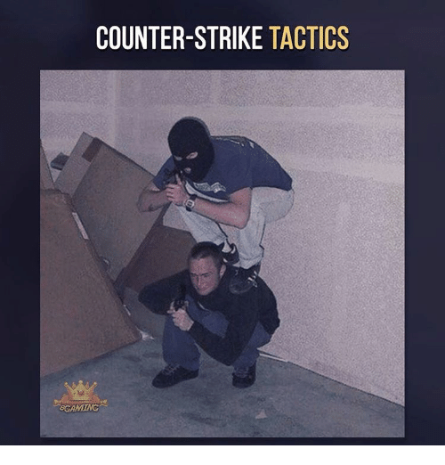 pin counter strike meme - photo #7
