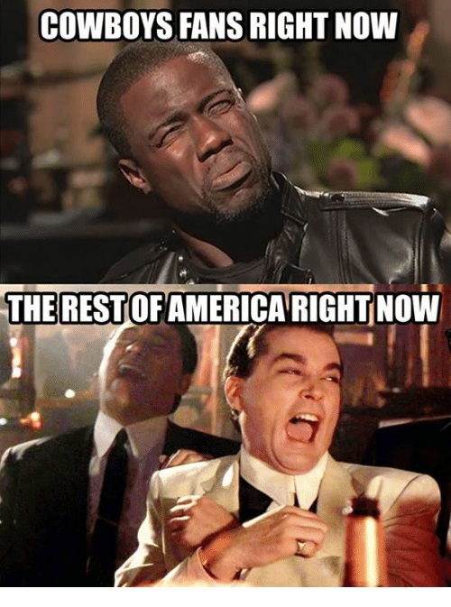 Dallas Cowboys, Nfl, and Now: COWBOYS FANS RIGHT NOW  THE RESTOFAMERICA RIGHTNOW