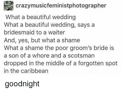 What A Beautiful Wedding Fall Out Boy Tbrb Info