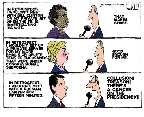 a personal recount on working for the fbi Share the anti-clinton insurgency at the fbi taking steps within 60 days of an election that could influence the vote and appear to inject partisanship into the fbi's work said comey has a long history with the clintons that may have left him with a personal grudge or.