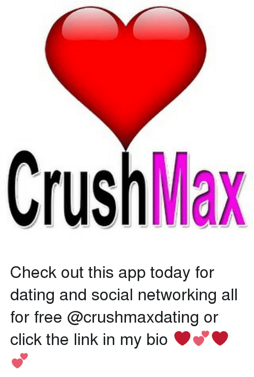 Free dating links