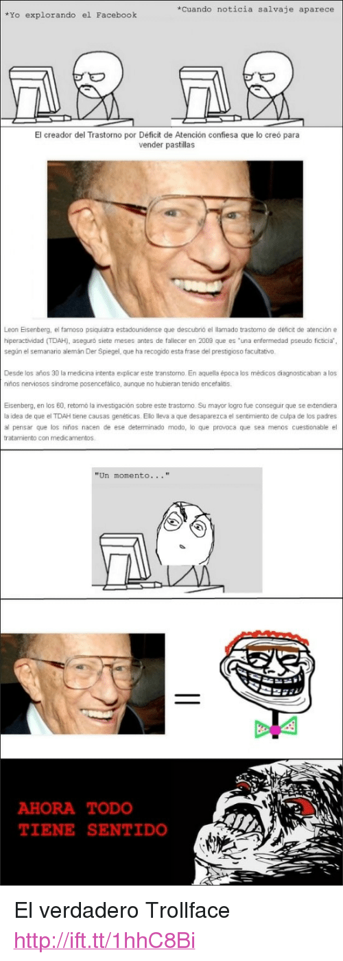 Search Creador De Memes On Sizzle