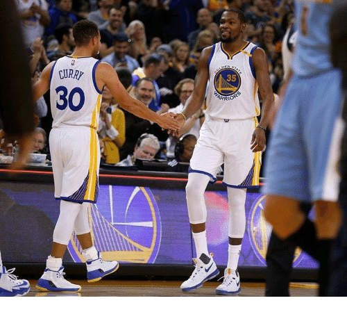 Basketball, Golden State Warriors, and Sports: CURR  30  DEN  35  ARRIO