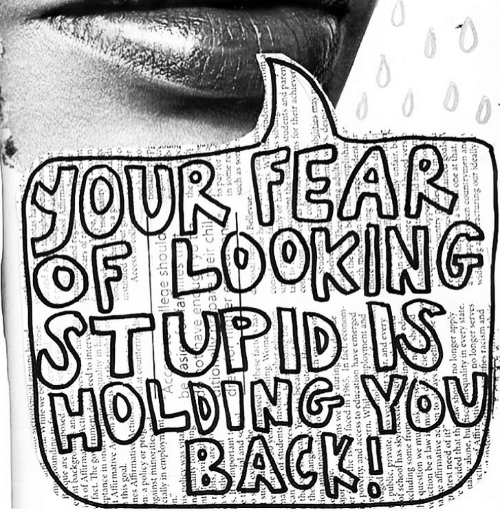Fearing: d 0 0  STOUR FEAR  STUPID DS  0)  r0