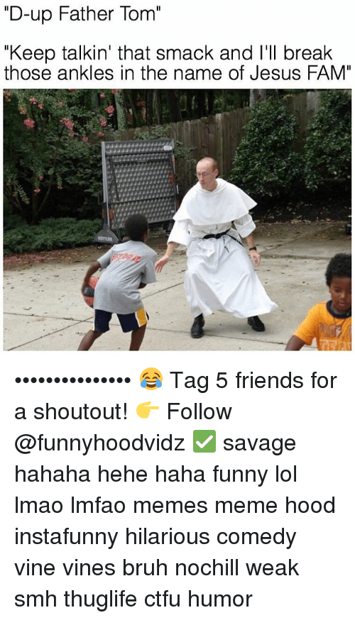 funny jesus and fam memes of 2016 on sizzle