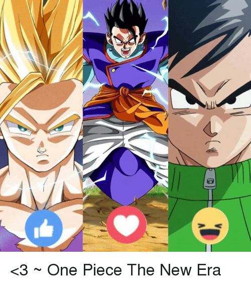 Funny One Piece Memes Of 2017 On SIZZLE
