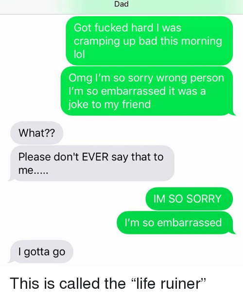My Friend Is Hookup The Wrong Guy