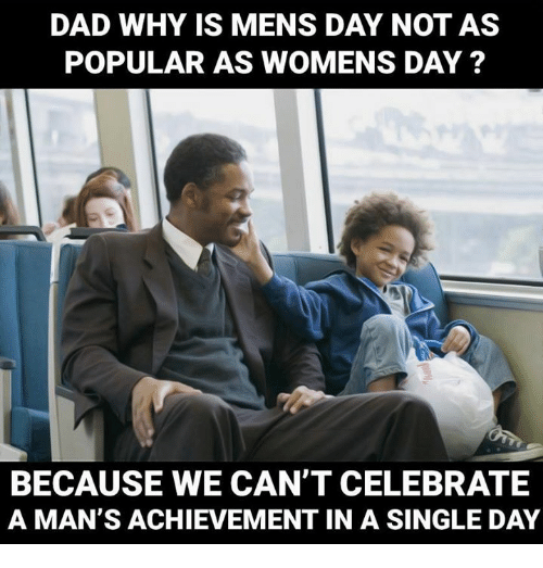 Funny International Women S Day Memes : Best memes about womens day