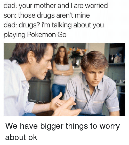 how to tell if your son is on drugs