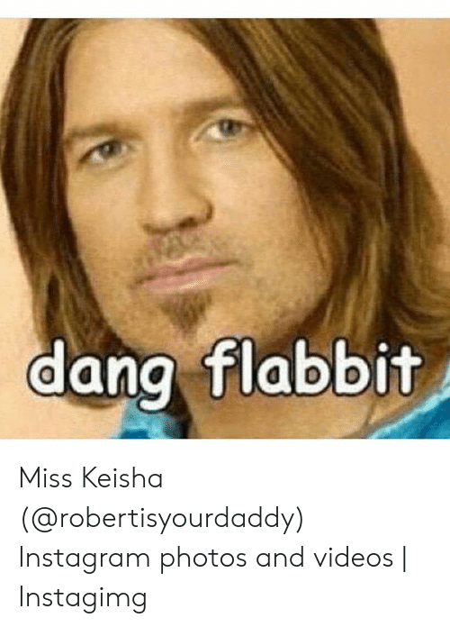 Instagimg: dang flabbit Miss Keisha (@robertisyourdaddy) Instagram photos and videos | Instagimg