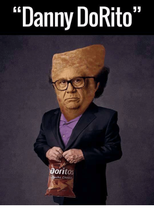 Photo as well This Danny Devito Shrine Is Yet Another Ex le Of His Uber Fandom On The Inter likewise Poster C X Cf F F Pad C X Cf F F Lite U besides Maxresdefault also Mwo C X Ciphone Skin Pad C X Cf F F Lite U. on danny dorito