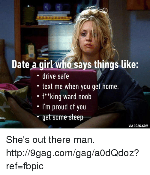 Dating a girl who once dated agirl
