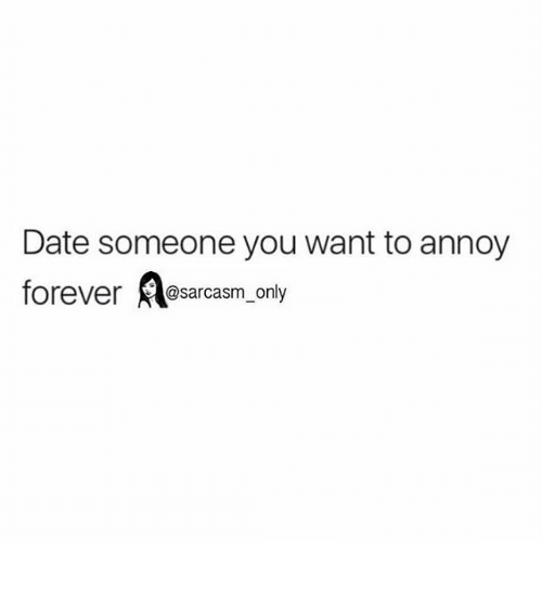 i want to date someone Fort Wayne