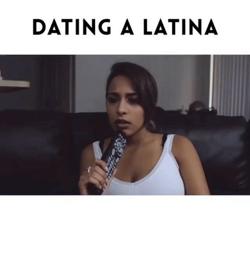 hispanic singles in centrahoma Online dating never been easier, just create a profile, check out your matches, send them a few messages and when meet up for a date.