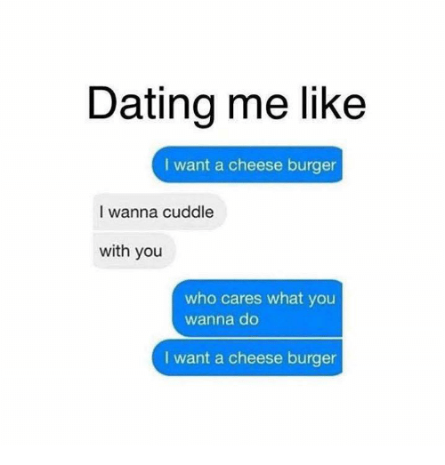 25+ Best Memes About Cuddle With You