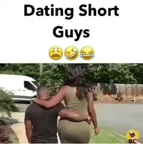 dating a short guy 53