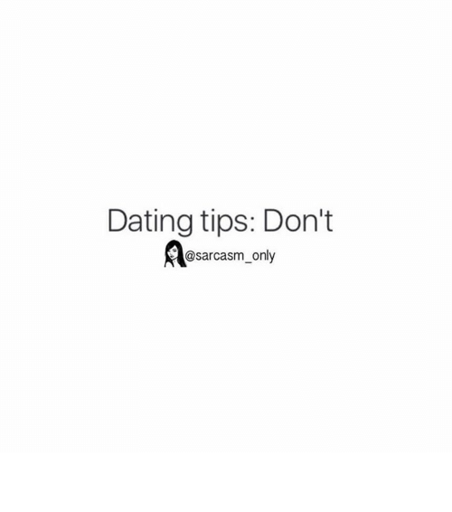 sarcastic dating profile headlines Writing an online dating profile comes with easy and hard steps easy might include filling out your height, while hard might include coming up with a good dating profile headline.