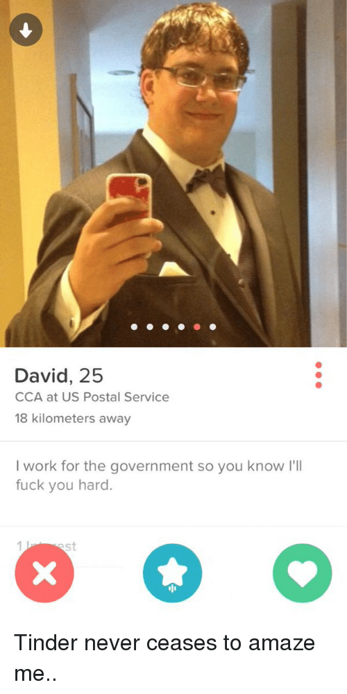 Why is the government fucking us over