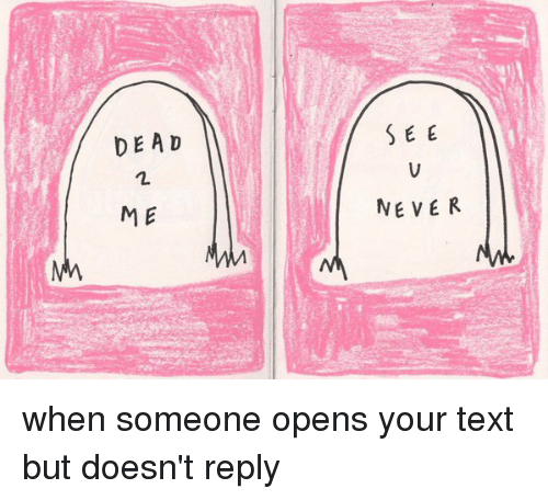 How to reply to a text from a girl