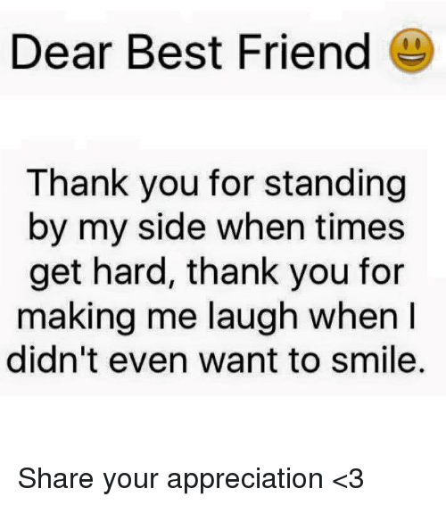 Thank You For Making Me Smile Everyday Quotes: 25+ Best Memes About Thank You For Making Me Laugh