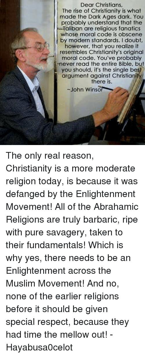 was religion the only reason why The wish that physical death isn't the end of life probably isn't the only example of wishful thinking behind religious and theistic belief there are a number of other ways in which people profess beliefs that appear to be more about what they wish were true than what they can support through good evidence and logic.