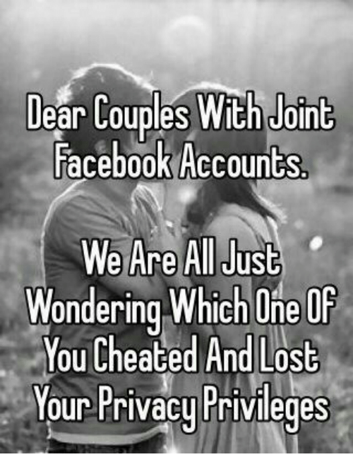 dear-couples-with-joint-facebook-account