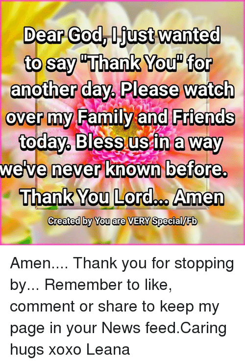 Funny Thank You Lord Meme : Funny thank you lord memes of on sizzle