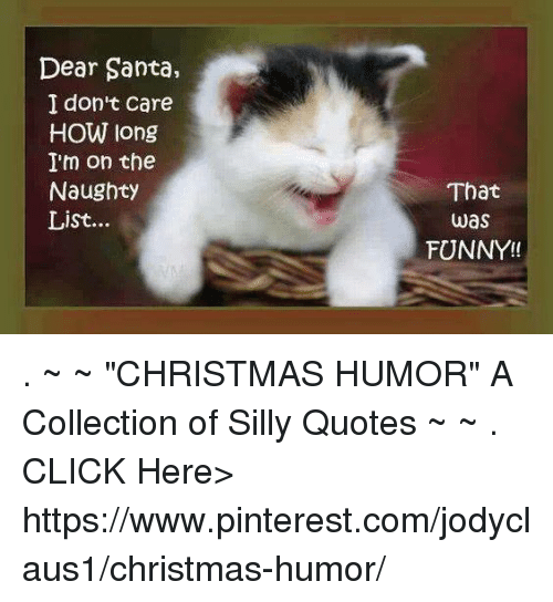 Funny Christmas List Meme : Best memes about silly quotes