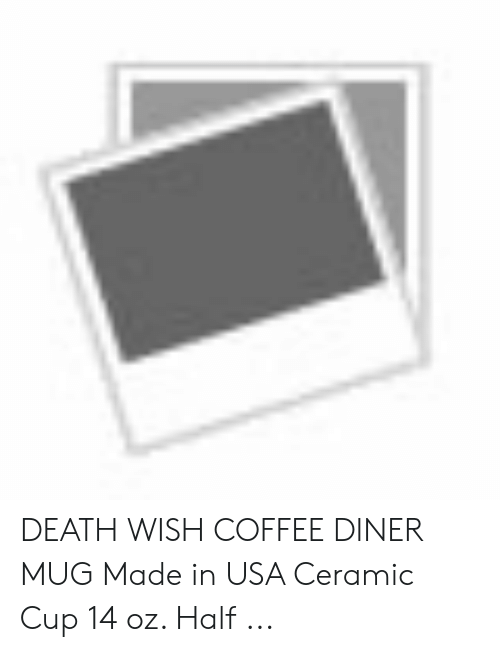 🔥 25 Best Memes About Death Wish Coffee Meme