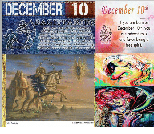 December 10 December 10 Sunsignsor Bagittario If You Are. Cloud Architecture Certification. Security Services In Network Security. Richmond Waste Collection What Is On The Lsat. Car Insurance Austin Texas Weight Reduce Diet. Tile Roofing Contractors Bay Area Art Schools. Bill Collectors Calling At Work. Auto Accident Attorney Albuquerque. Hp Tri Color Print Cartridge Best Ipad Pos