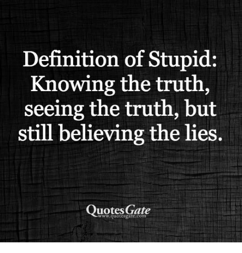 a definition of truth Truth definition, the true or actual state of a matter: he tried to find out the truth see more.