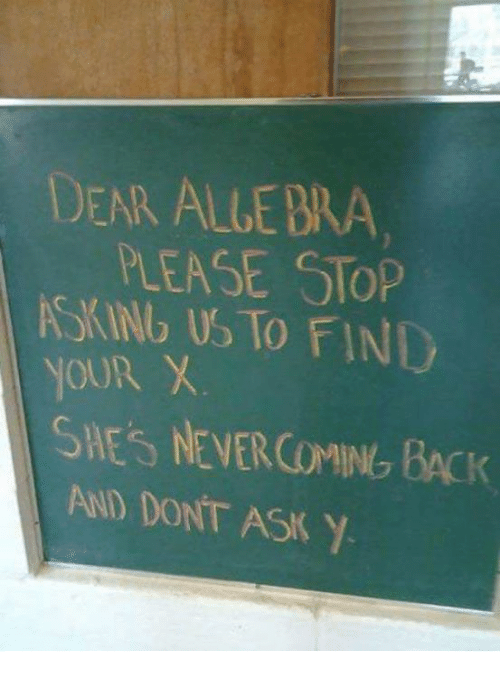 Memes, 🤖, and Oras: DENR ALLE ORA  PLEASE STOP  To FIND  YOUR X  AND DONT ASK Y.