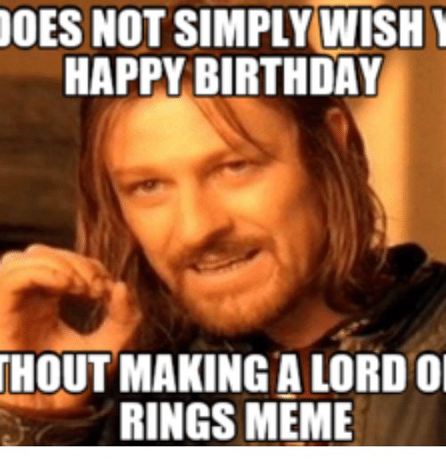 E Does Not Sim Give Everyone Text To Speech 9806770 besides Hail Hydra Meme Generator together with Lord Of The Rings Birthday Meme further Crochet Bow Hair Clip moreover 846465692432600044. on one does not simly