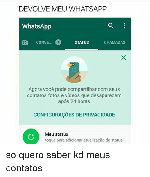 Search 24 Horas Memes On Sizzle