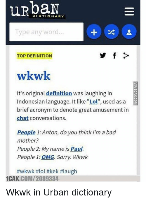 do the honors urban dictionary
