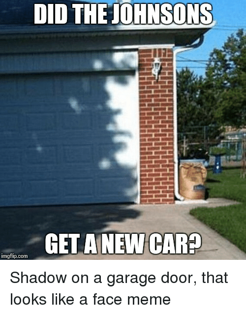 Funny Car Garage : ️ best memes about face