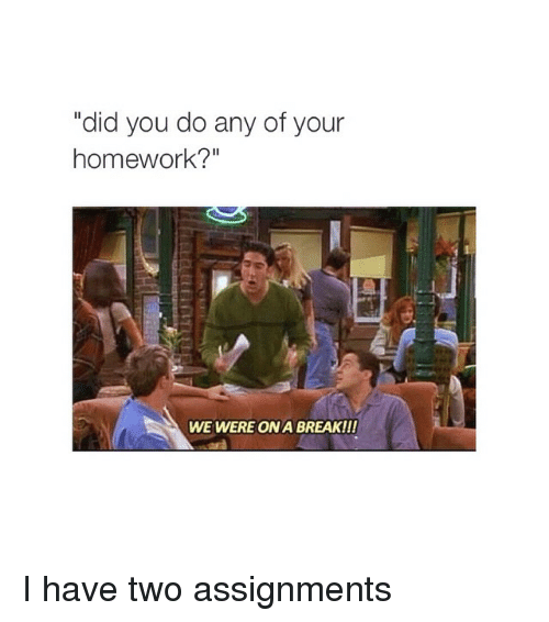 how do you get answers for your homework