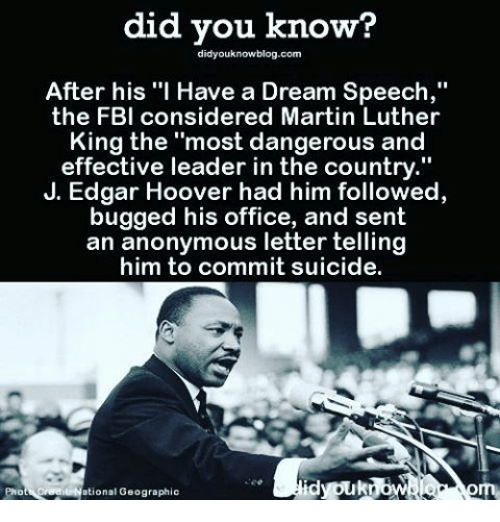 """what leadership traits did martin luther king jr have Martin luther king jr was an american baptist preacher, activist and prominent leader in the american civil rights movement today, he is identified as an icon of human rights, and his famous """"i have a dream"""" speech is still much admired and quoted."""