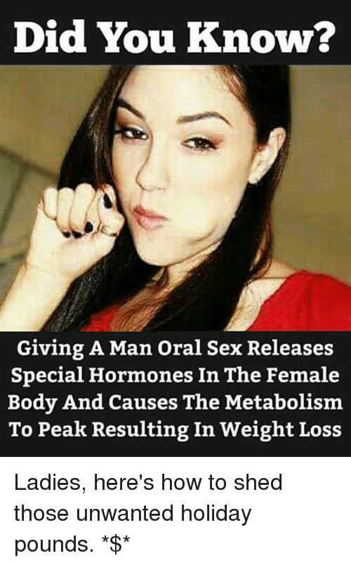 Funny Oral Sex Memes Of 2017 On Sizzle  Cheeto Hitler-4773
