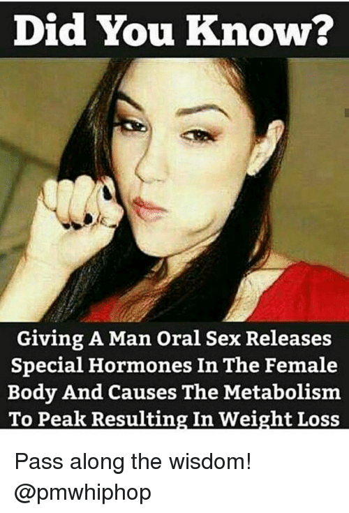 oral sex wow