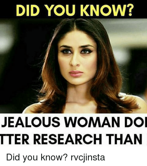 Funny Jealous Girlfriend Meme : Funny jealous and memes of on sizzle so