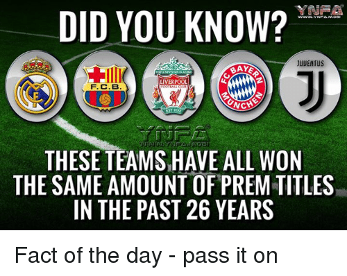 did you know juuenius liverpool f c b wche these teams have 15897866 🔥 25 best memes about liverpool f c liverpool f c memes