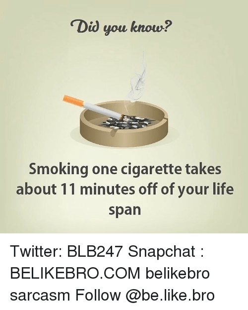sarcastic essay on tobacco Sarcastic essay on tobacco by: peace writer do you think cigarettes are bad  read this, and see the pros of tobacco rated: fiction k+.